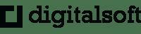 Digitalsoft Innovation Technology
