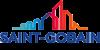 logo_saintgobain