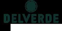 delverde logo