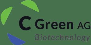 cgreen logo