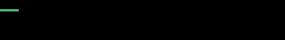 d-onenext