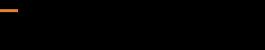 d-oneplan