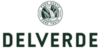 logo_delverde